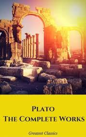 complete works of plato plato the complete works plato 9791022739580 catalogue