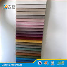 Furniture Upholstery Fabric Chart China Factory Colorful Sofa Upholstery Velvet Fabric Color Chart Buy Velvet Fabric Color Chart Sofa Upholstery Fabric Upholstery Velvet Fabric