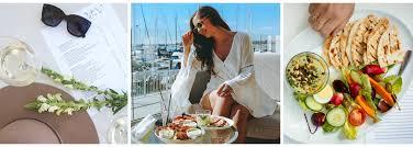 Chart House Marina Del Rey Menu Prices Restaurants In Marina Del Rey Ca Marina Del Rey Hotel