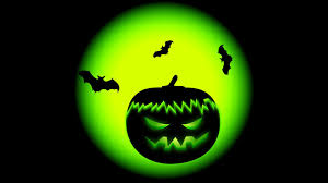 halloween pictures to download pumpkin halloween background free download pixelstalk net