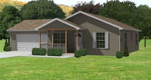 Small 2 Bedroom House Plans 2 Bedroom Houses Ideas For Home Designs For 2 Bedroom Houses