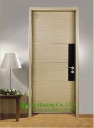 office entry doors. Office Door With Modern Design,Moisture Proof Aluminum Frame Interior For Sale-in Doors From Home Improvement On Aliexpress.com | Alibaba Group Entry N