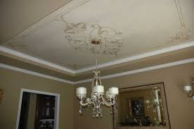 decorative finishes cover a wide range of wall treatments from light atmospheric glazes to deep rich multi layered metallic paints