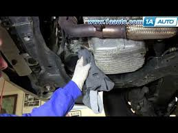 how to change engine oil and filter 2001 06 hyundai elantra 2 0l how to change engine oil and filter 2001 06 hyundai elantra 2 0l