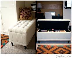 file cabinet bench seat. File Storage Bench Project Cabinet Photography And Seat