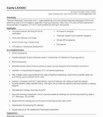 Radiologic Technologist Resume Templates Thepatheticco Inspiration Resume For Radiologic Technologist