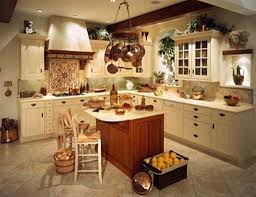 Small Picture Free country home decor catalog Home Designs Ideas