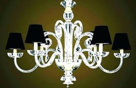 full size of swag plug in chandelier lamps plus modern home improvement glamorous mini large swag lamps light plug