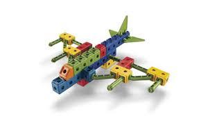 fisherprice trio airplane (toy)  youtube