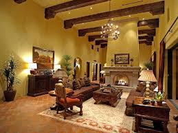 image of tuscan wall decor ideas