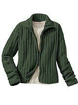 Wooby Cardigan Stylish Hoodies Casual Sweaters Sweaters