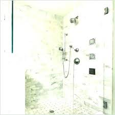 quartz shower surround wall material picture walls pros and cons cost
