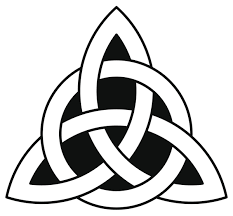Celtic Symbol Chart A List Of Truly Enchanting Irish Celtic Symbols And Their