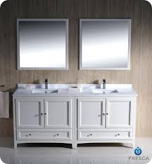 bathroom vanity traditional oxford traditional double sink bathroom vanity antique white floating bathroom vanity traditional