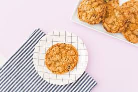 How To Make Everything But The Kitchen Sink Cookies Brit Co