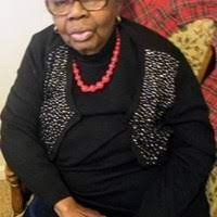 Eloise Mack Obituary - Death Notice and Service Information