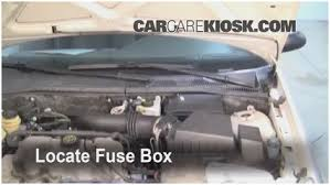 ford mondeo 2004 fuse box diagram admirable ford ranger super cab ford mondeo 2004 fuse box diagram lovely 2000 ford focus engine fuse box diagram efcaviation of