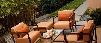woodard salona aluminum outdoor collection