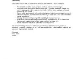 Emailed Cover Letters Emailed Cover Letter Format 8 Email Cover Letter Templates Free