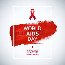 aids kaufen