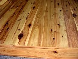 great australian cypress hardwood flooring above and beyond flooring