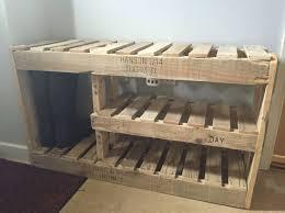 diy shoe shelf ideas. 22 diy shoe storage ideas for small spaces diy shelf h