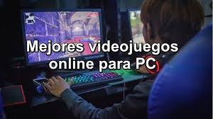 La mayor plataforma de juegos online para pc, gratis y en tu idioma. Los Mejores Juegos Online Para Pc Gratis 2021
