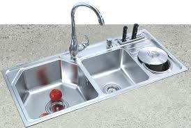 large kitchen sinks unique large kitchen sinks stainless steel large single bowl kitchen kitchen sinks