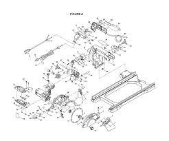 R4030 wiring diagram bmw x1 wiring diagram pdf at justdeskto allpapers