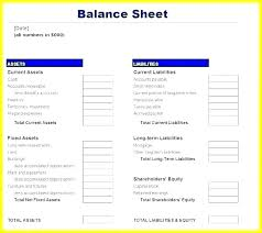 Schedule Of Accounts Receivable Template Note Payable Template Receivable Excel Free Accounting