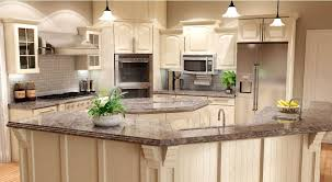 kitchen cabinet refacing before after affordable kitchen cabinet