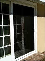 invisible screen slide screen patio screen door custom sliding screen doors screen porch doors retractable sliding