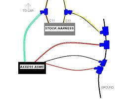 pioneer deh wiring harness diagram wiring diagram pioneer deh 1600 wiring diagram html car stereo