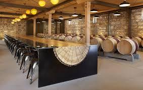 wine tasting room furniture. Beauty By The Bay. Hall WineryTasting RoomWine Wine Tasting Room Furniture N