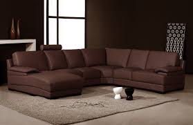 L Shaped Couch Living Room Latest L Shaped Sofa Designs Home Design Ideas