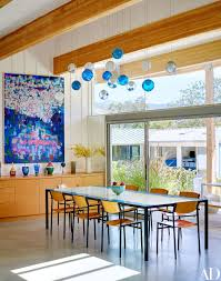 Mike D of the Beastie Boys Lives in This Modern Malibu House ...