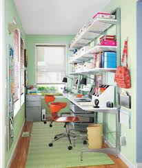 organizing office space. Office Space Organizing Is One Of The Keys To A Successful Business : Inspiring Home