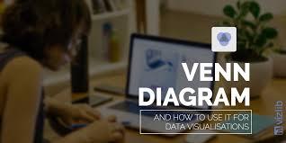 Venn Diagram Help Understanding The Venn Diagram And How To Use It For Data
