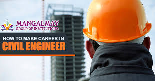 Top civil engineering college in Delhi NCR Archives - Mangalmay ...