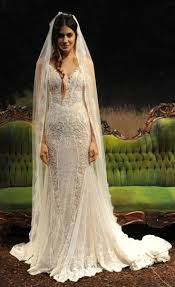 25 best ideas about Galia lahav wedding gowns on Pinterest.