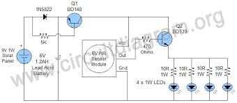 motion sensor light circuit diagram meetcolab motion sensor light circuit diagram motion sensor solar outdoor light circuit diagram on circuit diagram