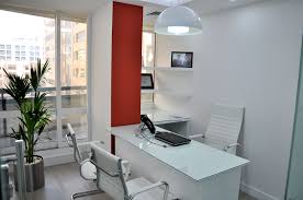 office interiors ideas. Office Cabin Design Ideas Home Interior Cheap Wow Partition L-shaped . Style Interiors A