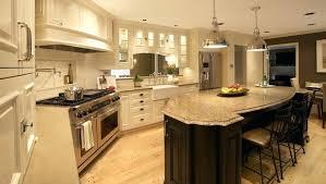 granite natural marble quartz fabricators newest vision countertops