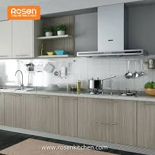 kitchen cabinets formica design painting laminate kitchen cupboard kitchen cabinet with solid surface painting formica