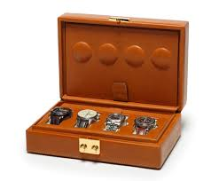 mens leather watches best watchess 2017 men breathtaking watch bo cases mens personalized leather box
