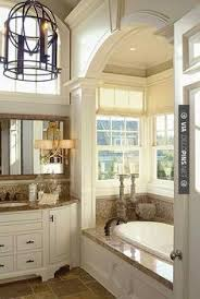 i would love this look in any room of the house especially the kitchen kitchen sink where this one is breakfast nook where the bathtub is