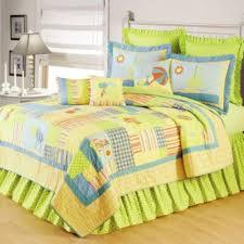 Buy Beach Quilts from Bed Bath & Beyond & Beach Life Full/Queen Quilt Adamdwight.com