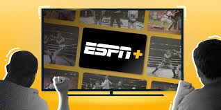 How to watch UFC PPV events on ESPN+ (UFC 245 on Dec. 14 ...