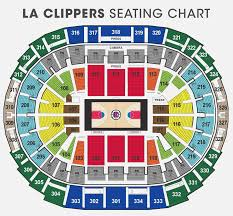 Toyota Center Detailed Seating Chart 13 Expert Seating Chart For Sheas Performing Arts