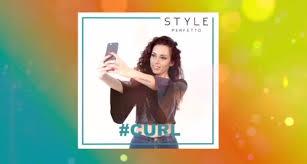 <b>Kaaral</b> - <b>STYLE PERFETTO</b> #CURL | Facebook